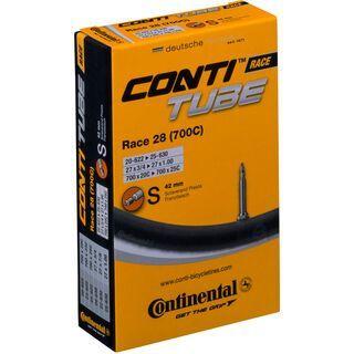 Continental ContiTube Race 28 (700C) SV