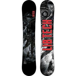 Lib Tech TRS Midwide 2020 - Snowboard