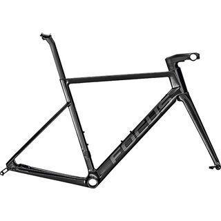 Focus Izalco Max Disc 9 FS 2020, black - Fahrradrahmen