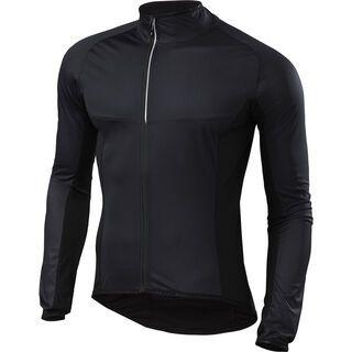 Specialized Deflect SL Jacket, black - Radjacke