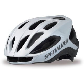 Specialized Align, white - Fahrradhelm