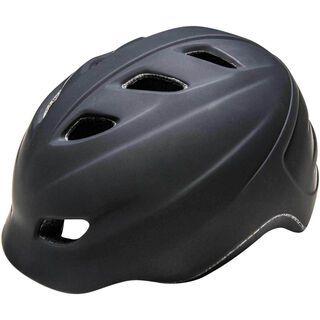 Cannondale Utility, black - Fahrradhelm