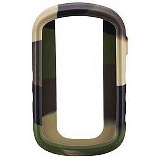 Garmin eTrex Touch Silikonhülle, camoflage