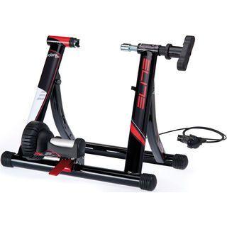 Elite Mag Speed Alu - Cycletrainer