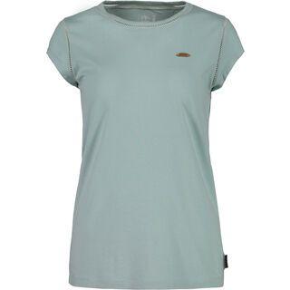 Maloja GravatschaM., cliff - T-Shirt