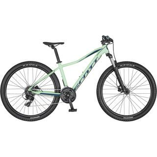 Scott Contessa Active 50 - 29 2020, mint - Mountainbike