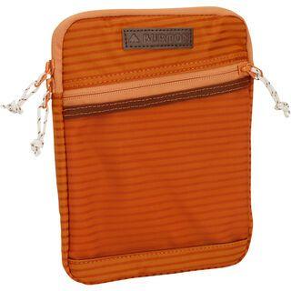 Burton Hyperlink Mini Tablet Sleeve, desert sunset crinkl - Schutzhülle