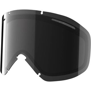Oakley O2 XL Lens, Dark Grey - Wechselscheibe