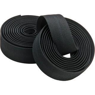 Cannondale Synapse Bar Tape, black - Lenkerband