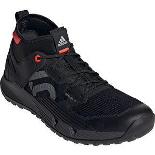 Five Ten Trailcross XT black/grey/red
