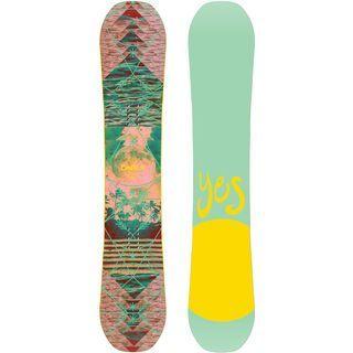 Yes :) Emoticon 2020 - Snowboard
