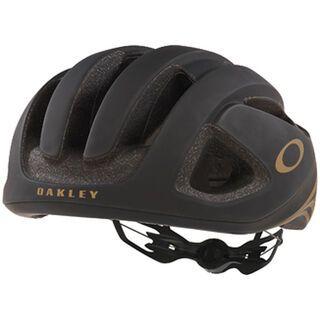 Oakley ARO3 Tour de France - Fahrradhelm