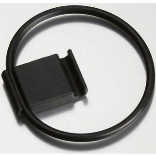 Tacx Trittfrequenzmagnet - Zubehör