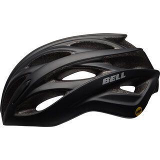 Bell Overdrive MIPS, black - Fahrradhelm