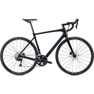 Specialized Roubaix Sport 2019, black/oil - Rennrad