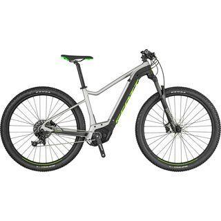 Scott Aspect eRide 30 - 27.5 2019 - E-Bike