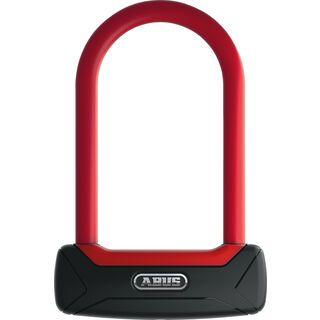 Abus Granit Plus 640/135HB150, red - Fahrradschloss