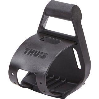 Thule Pack 'n Pedal Light Holder - Halterung