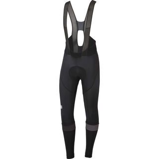 Sportful Bodyfit Pro Bibtight, black/anthracite - Radhose
