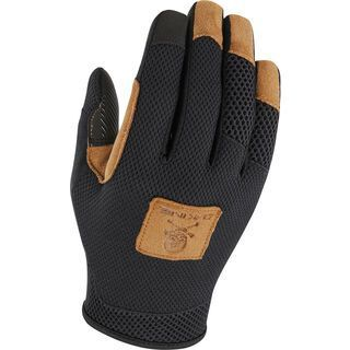 Dakine Covert Glove, buckskin2 - Fahrradhandschuhe