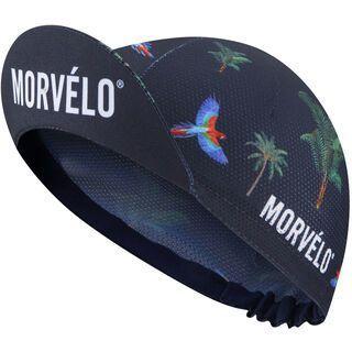 Morvelo Botanical Cycling Cap - Radmütze