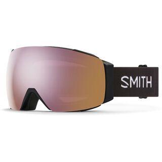 Smith I/O Mag - ChromaPop Everyday Rose Gold Mir black