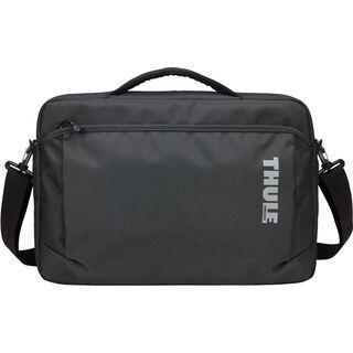 Thule Subterra MacBook Attaché 15 Zoll - Laptop Sleeve
