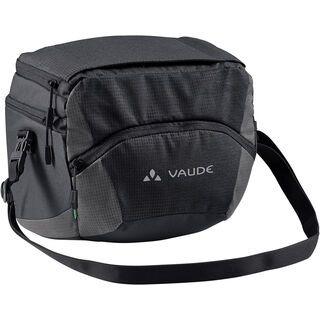 Vaude OnTour Box L (KLICKfix ready) black