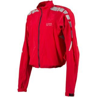 Gore Bike Wear Xenon Jacket, Rot - Radjacke