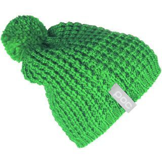 POC Color, Thallium Green - Mütze