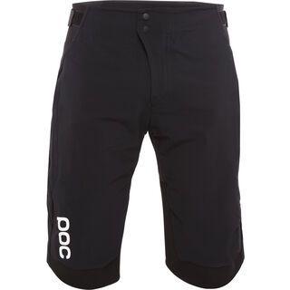 POC Resistance Pro DH Shorts, uranium black - Radhose