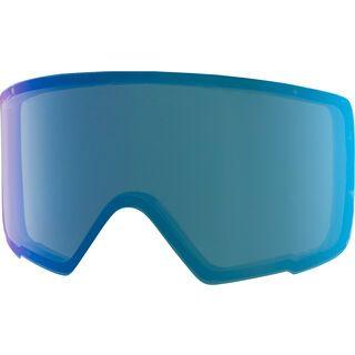 Anon M3 Lens, blue lagoon - Wechselscheibe