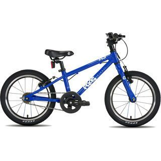 Frog Bikes Frog 44 electric blue 2021
