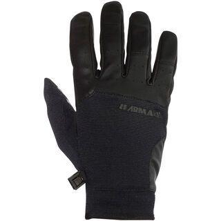 Armada Throttle Glove, black - Skihandschuhe