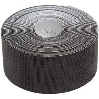 Profile Aerobar Tape, black - Lenkerband