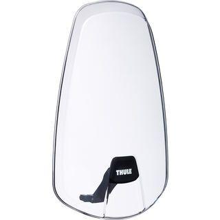 Thule RideAlong Mini Windscreen - Windschutz