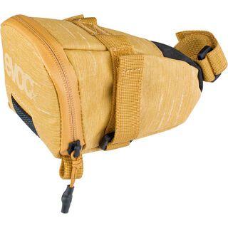 Evoc Seat Bag Tour M loam