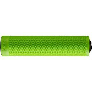 Fabric AM Grips, green - Griffe