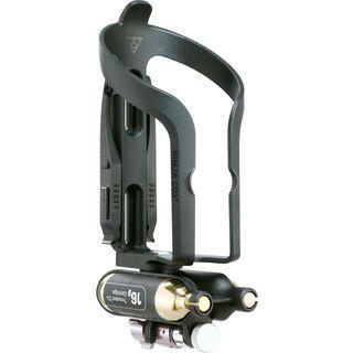Topeak Ninja CO2 Plus - Flaschenhalter