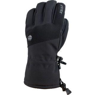 686 Gore-Tex Linear Glove, black - Snowboardhandschuhe