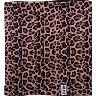 Eivy Colder Neckwarmer leopard