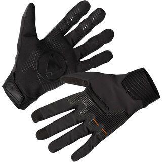 Endura MT500 D3O Glove black