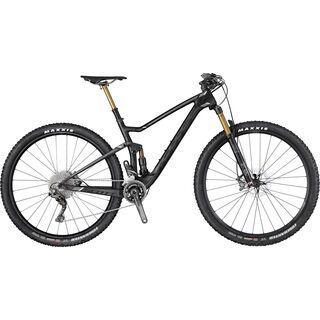 Scott Spark 900 Premium 2017 - Mountainbike