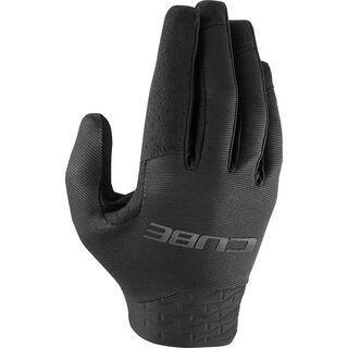 Cube Handschuhe Performance langfinger black