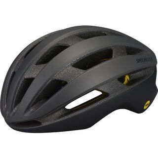 Specialized Airnet MIPS, black/smoke - Fahrradhelm