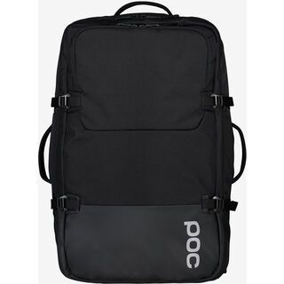 POC Trolley 100L uranium black