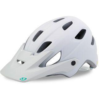 Giro Cartelle MIPS, white - Fahrradhelm
