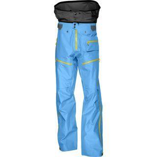 Norrona Lofoten Gore-Tex Pants, new ink - Skihose