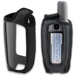 Garmin GPSMap Serie Tragetasche mit Foliensichtfenster (Kameraversion)