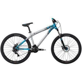 NS Bikes Clash 2 2014 - Mountainbike